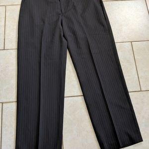 🆕 KENNETH COLE - dress pants